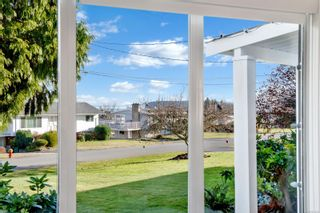 Photo 36: 2875 Staffordshire Terr in : Na Departure Bay House for sale (Nanaimo)  : MLS®# 861474