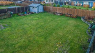 Photo 55: 284 Ninth St in : Na South Nanaimo House for sale (Nanaimo)  : MLS®# 861091