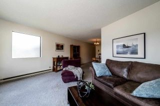 "Photo 5: 20 2151 BANBURY Road in North Vancouver: Deep Cove Condo for sale in ""MARINER'S COVE"" : MLS®# R2041795"