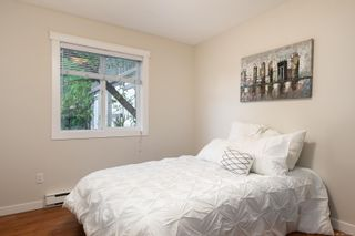 Photo 25: 2415 West Shawnigan Lake Rd in : ML Shawnigan House for sale (Malahat & Area)  : MLS®# 878295