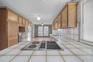 Photo 6: 11071 NO. 2 Road in Richmond: Westwind House for sale : MLS®# R2529644