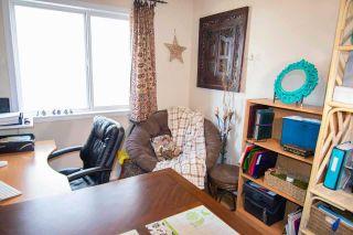 Photo 19: 163 COTE Crescent in Edmonton: Zone 27 House for sale : MLS®# E4241818