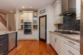 Photo 8: 2165 Stone Gate in : La Bear Mountain House for sale (Langford)  : MLS®# 864068