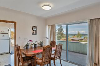 Photo 31: 232 McCarthy St in : CR Campbell River Central House for sale (Campbell River)  : MLS®# 874727