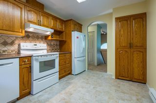 Photo 12: 2153 Anna Pl in : CV Courtenay East House for sale (Comox Valley)  : MLS®# 882703