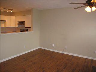Photo 5: 106 2401 HAWTHORNE Avenue in Port Coquitlam: Central Pt Coquitlam Condo for sale : MLS®# V905427