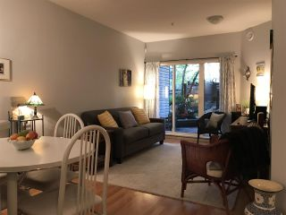 Photo 1: 109 6833 VILLAGE GREEN in Burnaby: Highgate Condo for sale (Burnaby South)  : MLS®# R2316007