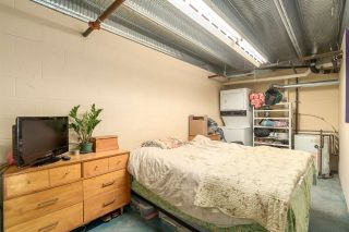 """Photo 15: 212 1220 E PENDER Street in Vancouver: Mount Pleasant VE Condo for sale in """"THE WORKSHOP"""" (Vancouver East)  : MLS®# R2053903"""