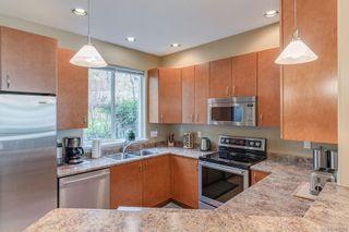 Photo 15: 15 759 Sanctuary Crt in : SE High Quadra Row/Townhouse for sale (Saanich East)  : MLS®# 861226