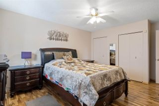 Photo 17: 8423 177 Street in Edmonton: Zone 20 House for sale : MLS®# E4240948