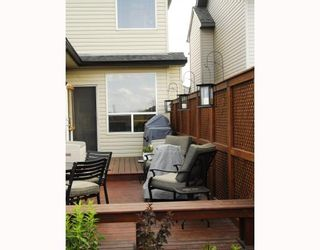Photo 16: 447 CITADEL MEADOW Bay NW in CALGARY: Citadel Residential Detached Single Family for sale (Calgary)  : MLS®# C3385613