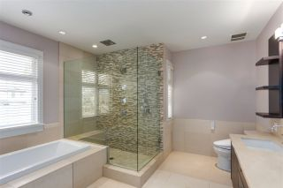 Photo 14: 3839 W 35TH AVENUE in Vancouver: Dunbar House for sale (Vancouver West)  : MLS®# R2506978