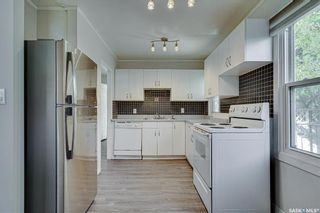 Photo 9: 214 Taylor Street East in Saskatoon: Exhibition Residential for sale : MLS®# SK873954