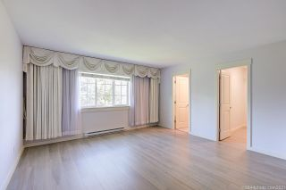 """Photo 10: 12 7171 STEVESTON Highway in Richmond: Broadmoor Townhouse for sale in """"Cassis"""" : MLS®# R2596628"""