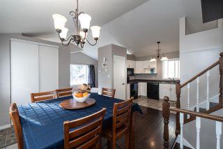 Photo 16: 8 GOLD EYE Drive: Devon House for sale : MLS®# E4227923