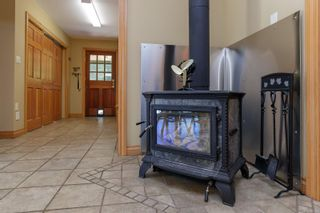Photo 16: 3775 Mountain Rd in : ML Cobble Hill House for sale (Malahat & Area)  : MLS®# 886261