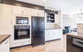 Photo 15: 13616 137 Street NW in Edmonton: Zone 01 House for sale : MLS®# E4264244