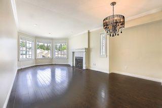 Photo 2: 11695 206A Street in Maple Ridge: Southwest Maple Ridge House for sale : MLS®# R2270751