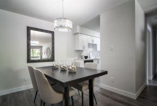 """Photo 10: 213 10530 154 Street in Surrey: Guildford Condo for sale in """"Creekside"""" (North Surrey)  : MLS®# R2422995"""