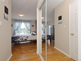 Photo 12: 408 2823 Jacklin Rd in VICTORIA: La Langford Proper Condo for sale (Langford)  : MLS®# 778727