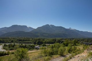 Photo 3: 2014 DOWAD Drive in Squamish: Tantalus Land for sale : MLS®# R2422415