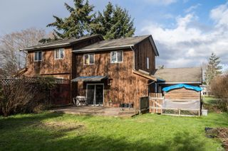 Photo 22: 1600 ONeill Rd in Sooke: Sk Whiffin Spit Half Duplex for sale : MLS®# 863913