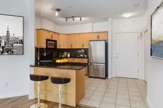 Photo 8: 203 2411 Erlton Road SW in Calgary: Erlton Apartment for sale : MLS®# A1125837