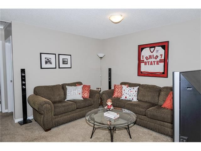 Photo 8: Photos: 30 CHAPARRAL VALLEY Common SE in Calgary: Chaparral House for sale : MLS®# C4109251