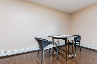 Photo 18: 204 7111 80 Avenue in Edmonton: Zone 17 Condo for sale : MLS®# E4256387