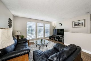 "Photo 8: 2350 WAKEFIELD Drive in Langley: Willoughby Heights House for sale in ""Langley Meadows"" : MLS®# R2558817"