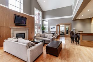 Photo 24: 22 2450 161A Street in Surrey: Grandview Surrey Townhouse for sale (South Surrey White Rock)  : MLS®# R2472218