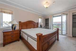 Photo 11: 4769 ELM STREET in Vancouver: MacKenzie Heights House for sale (Vancouver West)  : MLS®# R2290880