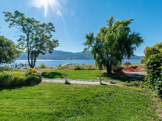 Photo 13: 1879 Jennens Road, in West Kelowna: Vacant Land for sale : MLS®# 10241110