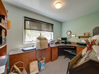Photo 21: 834 PARK Road in Gibsons: Gibsons & Area House for sale (Sunshine Coast)  : MLS®# R2494965