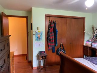Photo 18: 2160 Black River Road in Wolfville: 404-Kings County Residential for sale (Annapolis Valley)  : MLS®# 202116965