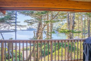 Photo 7: 22 1002 Peninsula Rd in : PA Ucluelet House for sale (Port Alberni)  : MLS®# 876703