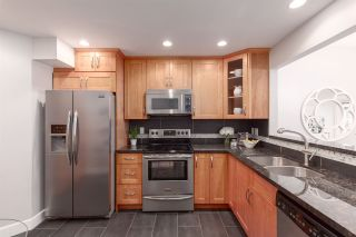 """Photo 5: 419 121 W 29TH Street in North Vancouver: Upper Lonsdale Condo for sale in """"Somerset Green"""" : MLS®# R2544988"""
