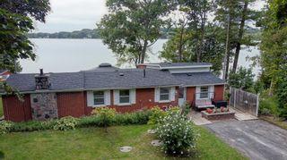 Photo 56: 90 Reddick Road in Cramahe: House for sale : MLS®# 40018998