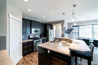 Photo 12: 8415 SUMMERSIDE GRANDE Boulevard in Edmonton: Zone 53 House for sale : MLS®# E4244415