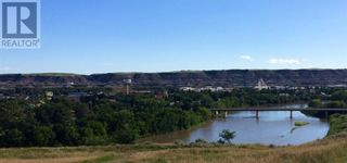 Photo 4: NE 11-29-20 W4 in Drumheller: Vacant Land for sale : MLS®# A1136568