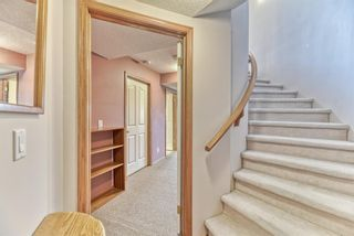 Photo 31: 124 Patrick View SW in Calgary: Patterson Detached for sale : MLS®# A1107484
