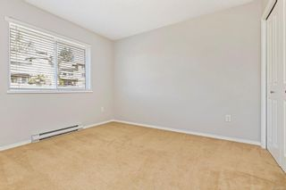 Photo 19: 588 Kingsview Ridge in : La Mill Hill House for sale (Langford)  : MLS®# 872689