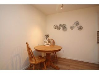 Photo 7: 105 630 CLARKE Road in Coquitlam: Coquitlam West Condo for sale : MLS®# R2170858