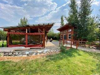 Photo 14: 609 Harbor Place in Elbow: Residential for sale : MLS®# SK866190