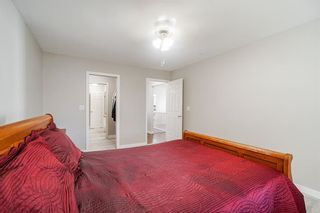 Photo 9: 1 13958 72 Avenue in Surrey: East Newton Townhouse for sale : MLS®# R2558100