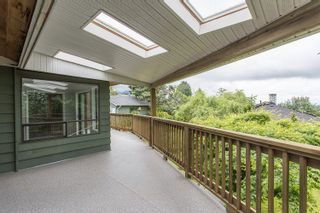 Photo 3: 8240 DEWDNEY TRUNK Road in Mission: Hatzic House for sale : MLS®# R2280836