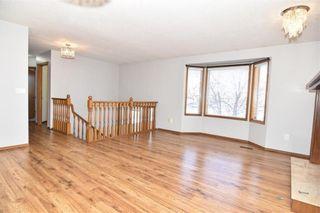 Photo 3: 124 10 Avenue NE: Sundre Detached for sale : MLS®# A1059367