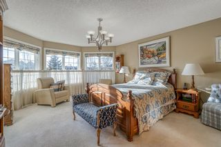 Photo 21: 2160 Vimy Way SW in Calgary: Garrison Woods Detached for sale : MLS®# A1096852