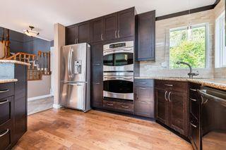 Photo 12: 465 1 Avenue N: Rural Parkland County House for sale : MLS®# E4247658
