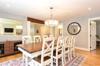 Photo 5: 20286 27 Avenue in Langley: Brookswood Langley House for sale : MLS®# R2286673